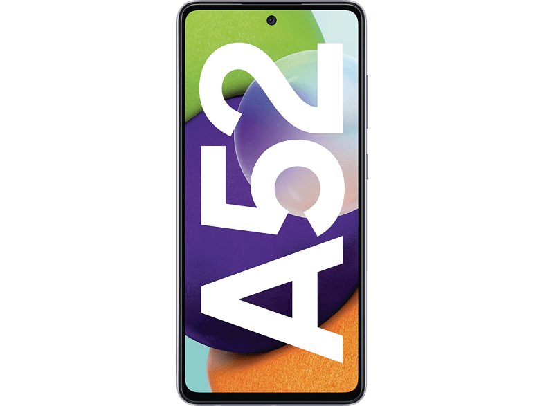 Samsung Galaxy A52 (128 GB)