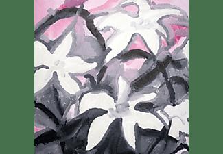 Smallpeople - Afterglow (2x12'')  - (Vinyl)