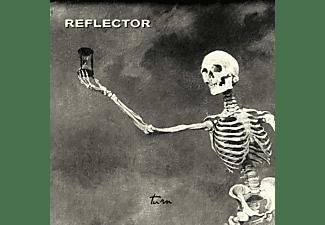 Reflector - Turn (180g LP+MP3)  - (Vinyl)