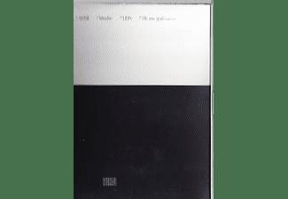 (g)i-dle - I TRUST(KEIN RR)  - (CD)