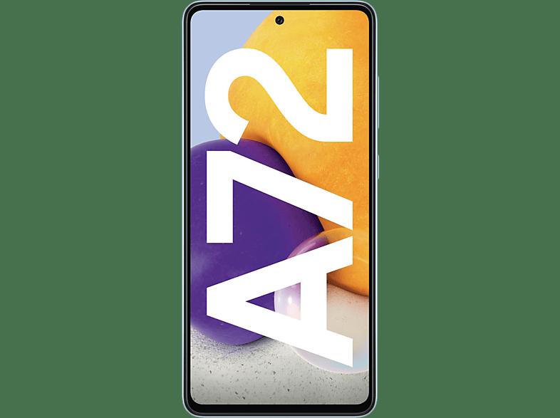 Samsung Galaxy A72 (128 GB)