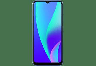 REALME C15 64GB Akıllı Telefon Marina Mavisi