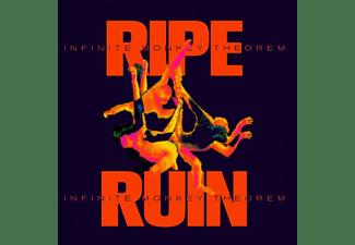 Ripe & Ruin - Infinite Monkey Theorem (ltd.Colored Vinyl)  - (Vinyl)
