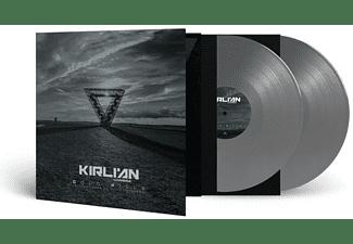 Kirlian Camera - Cold Pills (Scarlet Gate of Toxic Daybreak)  - (Vinyl)