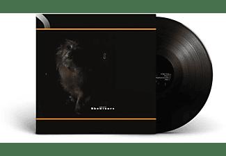 Lambchop - Showtunes (LP+MP3)  - (LP + Download)
