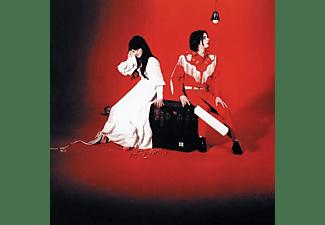 The White Stripes - Elephant  - (CD)