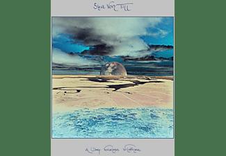 Steve Von Till - A Deep Voiceless Wilderness  - (Vinyl)