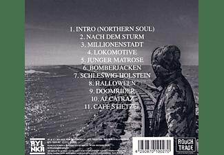 Erik Cohen - Northern Soul  - (CD)