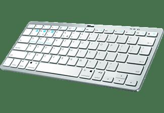 TRUST 23747, Tastatur