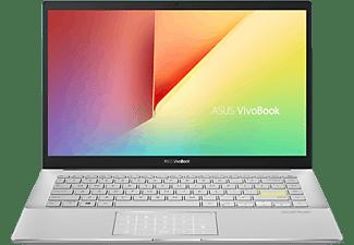 "Portátil - Asus VivoBook S14 S433EA-AM436T, 14"", i5-1135G7, 8 GB RAM, 512 GB SSD, Intel® Iris® Xe, W10"