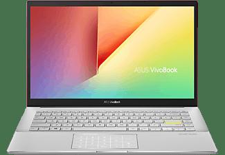 "Portátil - Asus VivoBook S14 S433EA-AM611T, 14"", i5-1135G7, 8 GB RAM, 512 GB SSD, Intel® Iris® Xe, W10"