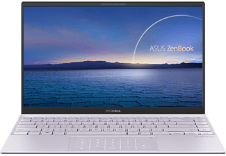 "Portátil  - Asus ZenBook 14 UX425EA-BM019T, 14"", i5-1135G7, 16 GB RAM, 512 GB SSD, Intel® Iris® Xe, W10"