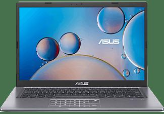 """Portátil - Asus M415DA-EK337T 14"""" FHD, AMD Ryzen 7 3700U, 8 GB RAM, 512 GB SSD, RX Vega 10, W10"""