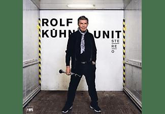 Rolf Unit Kühn - Stereo  - (Vinyl)