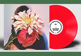 Kaktus Einarsson - Kick The Ladder (Mandarin Orange)  - (Vinyl)