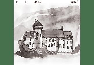 It It Anita - Sauvé  - (Vinyl)