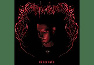 Endgame - Surrender (Colour)  - (Vinyl)