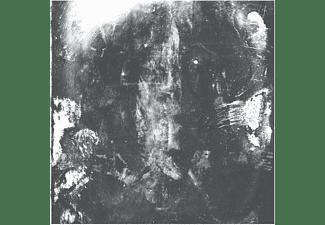 Rotting Sky - Sedation  - (Vinyl)