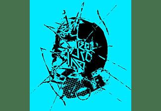 Puro Odio - Demo 2018  - (Vinyl)