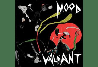 Hiatus Kaiyote - Mood Valiant  - (CD)