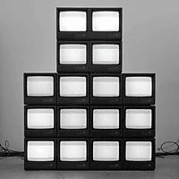Rise Against - Nowhere Generation  - (Vinyl)
