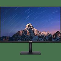 HUAWEI Display 23,8 Zoll Full-HD Monitor (5 ms Reaktionszeit, 60 Hz)