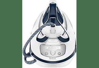 TEFAL GV9223 Pro Express Protect Dampfbügelstation (2800 Watt, 7,2 bar)