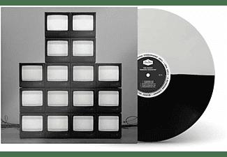 Rise Against - Nowhere Generation (Exklusive limitierte Version Black/White)  - (Vinyl)