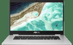 MediaMarkt-ASUS Chromebook (C523NA-BR0364)-aanbieding