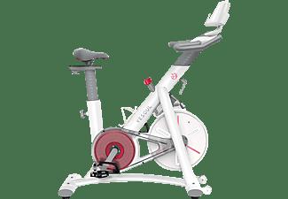 YESOUL S3 Smart Indoor Cycle, Weiß