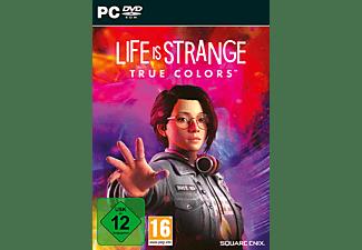 Life is Strange: True Colors - [PC]