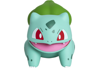 Pokémon Bisasam