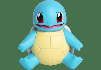 Pokémon Schiggy