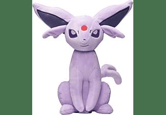 Pokémon - Psiana 20 cm