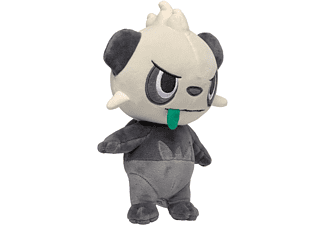 Pokémon - Pam-Pam 20 cm