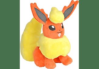 Pokémon - Flamara 20 cm