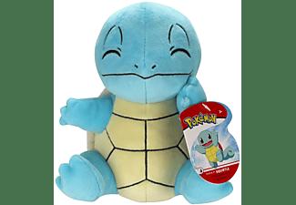Pokémon - Schiggy 20 cm