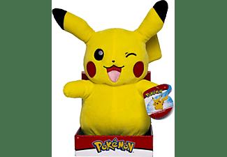 Pokémon - Pikachu 30 cm