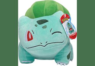 Pokémon - Bisasam 20 cm