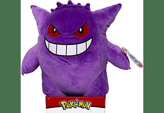 Pokémon - Gengar 30 cm
