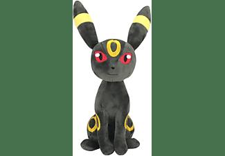 Pokémon - Nachtara 20 cm