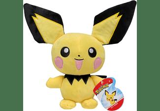 Pokémon - Pichu 20 cm
