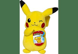 Pokémon - Pikachu 20 cm