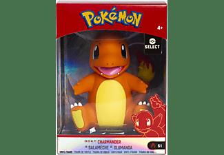 Pokémon Glumanda