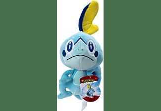 Pokémon - Memmeon 20 cm