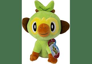Pokémon - Chimpep 20 cm