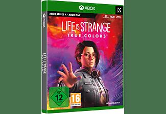 Life is Strange: True Colors - [Xbox Series X S]