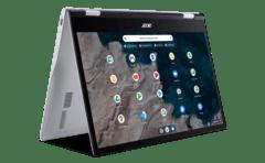 MediaMarkt-ACER Chromebook Spin 513 (CP513-1H-S511)-aanbieding