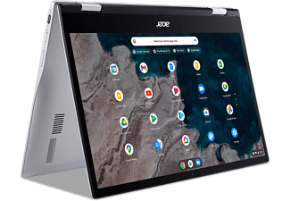 ACER Chromebook Spin 513 (CP513-1H-S511)