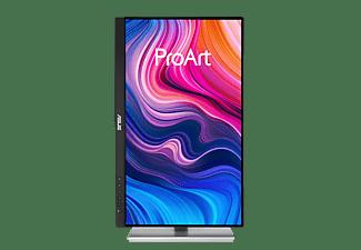 "Monitor - Asus ProArt Display PA247CV, 23.8"" FHD, IPS, 5 ms, 75 Hz, ProArt Palete, Negro"